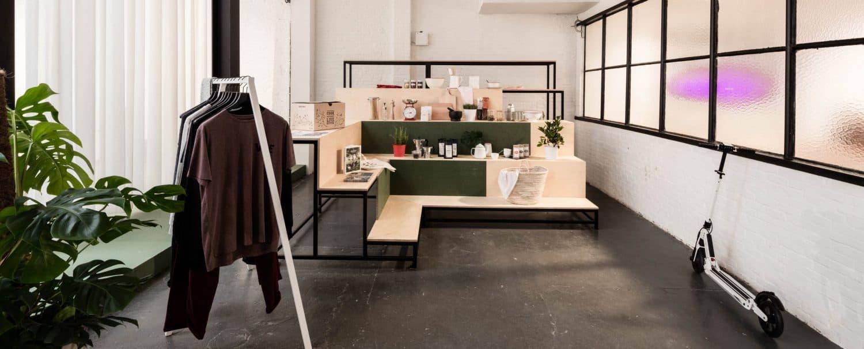 Nightingale-Workspace-Antwerp
