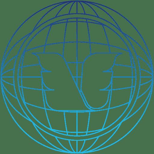 nightingale TV logo