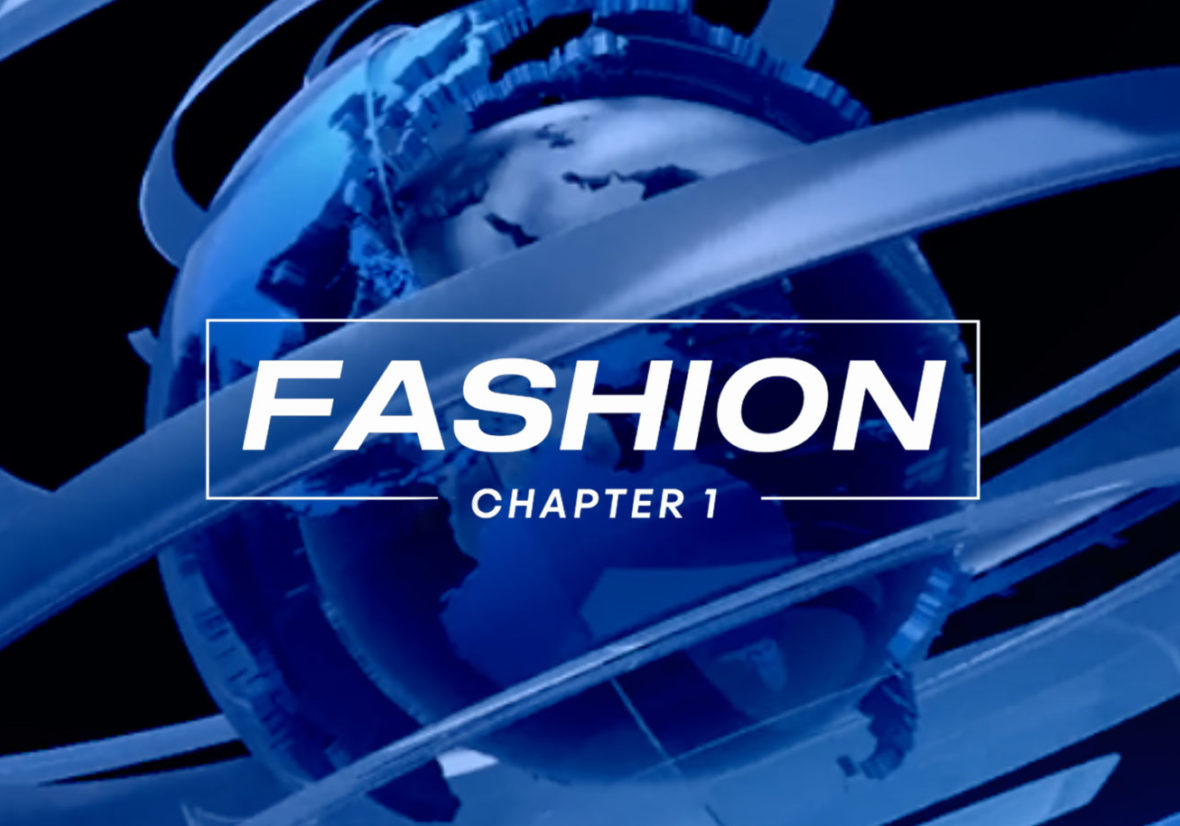 nightingale-tv-chapter1-fashion-FW20-trends-video-livestream-jack-jones.jpg