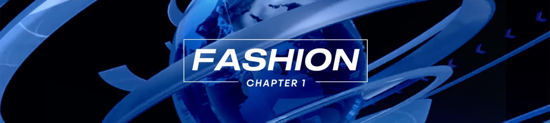nightingale-tv-chapter1-fashion-FW20-trends-video-livestream-jack-jones.jpg