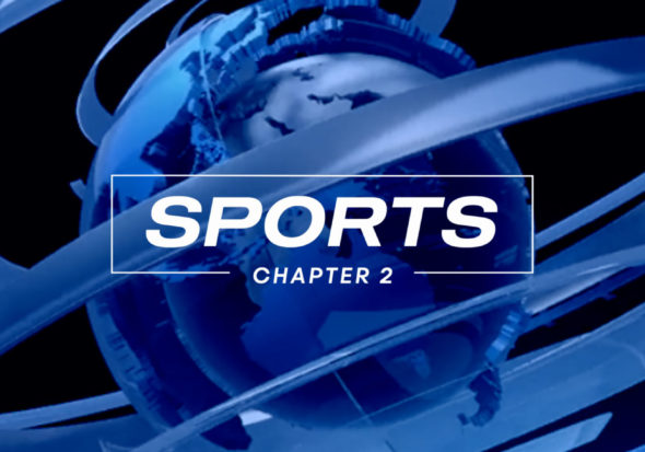 nightingale-tv-chapter2-sports-FW20-trends-video-livestream-technogym