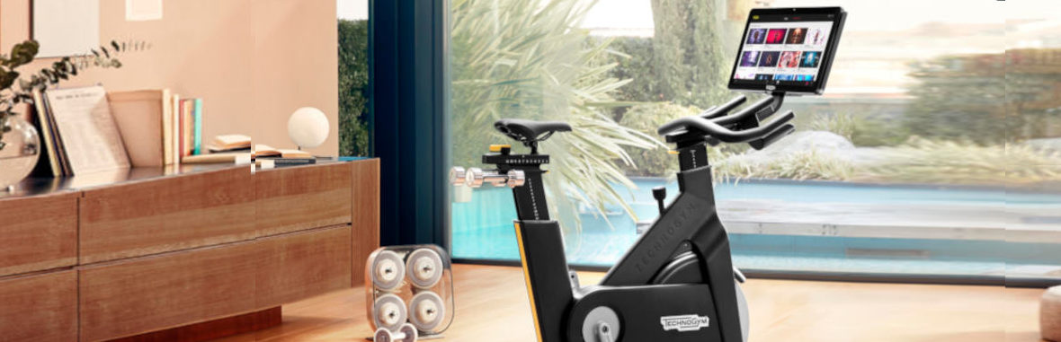 technogym-bike-Nightingale-client
