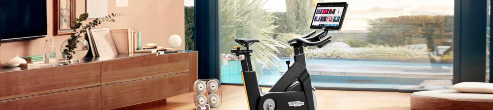 technogym-bike-Nightingale-client