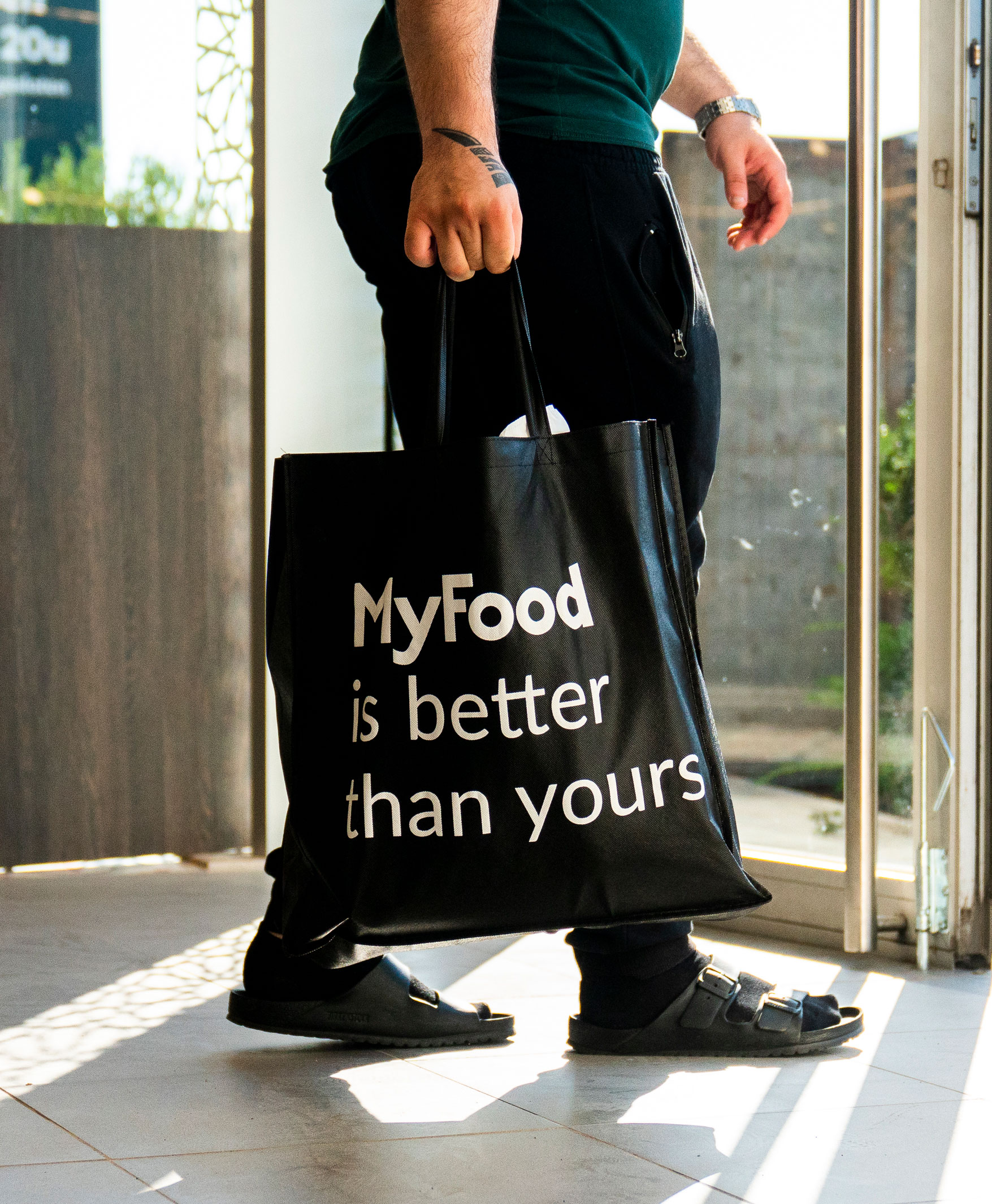 My-Food-Supermarkt-Bag