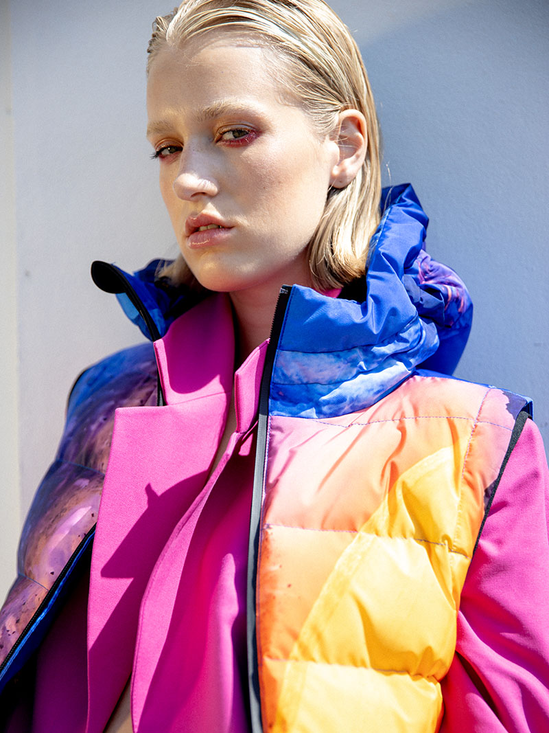 Nightingale-nationalgeographic_fall_winter_2020_multicolor_coat_womenswear
