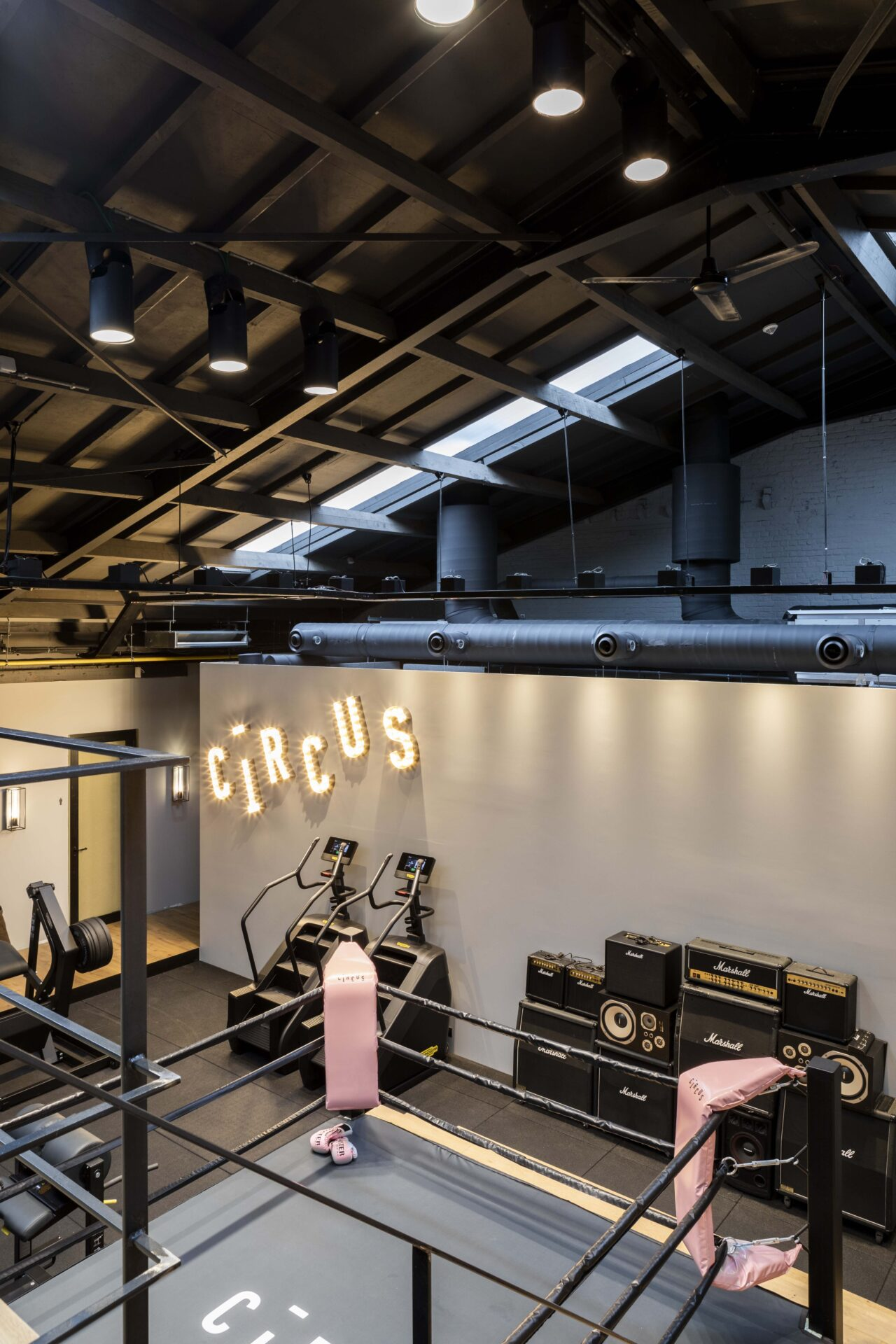 The-Brick-Circus-Gym