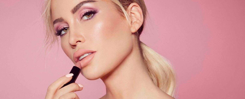 AM-Cosmetics-Branding