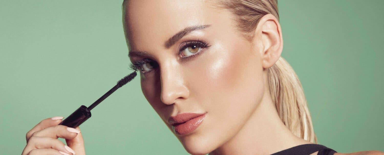 AM-Cosmetics-Anouk-Matton-Nightingale