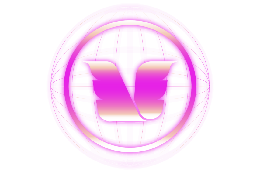 Nightingale logo coloured
