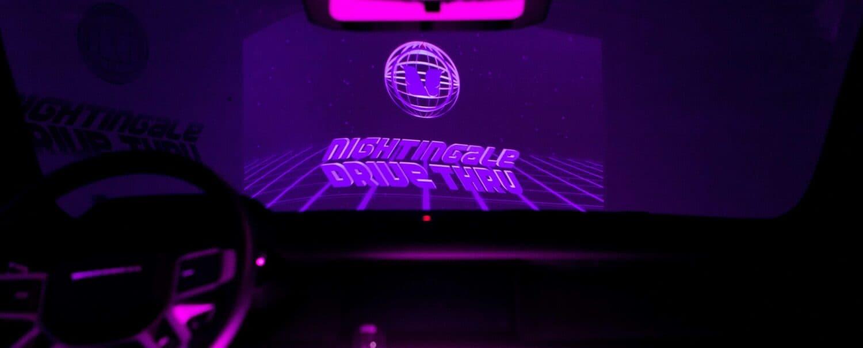 drive-thru-event