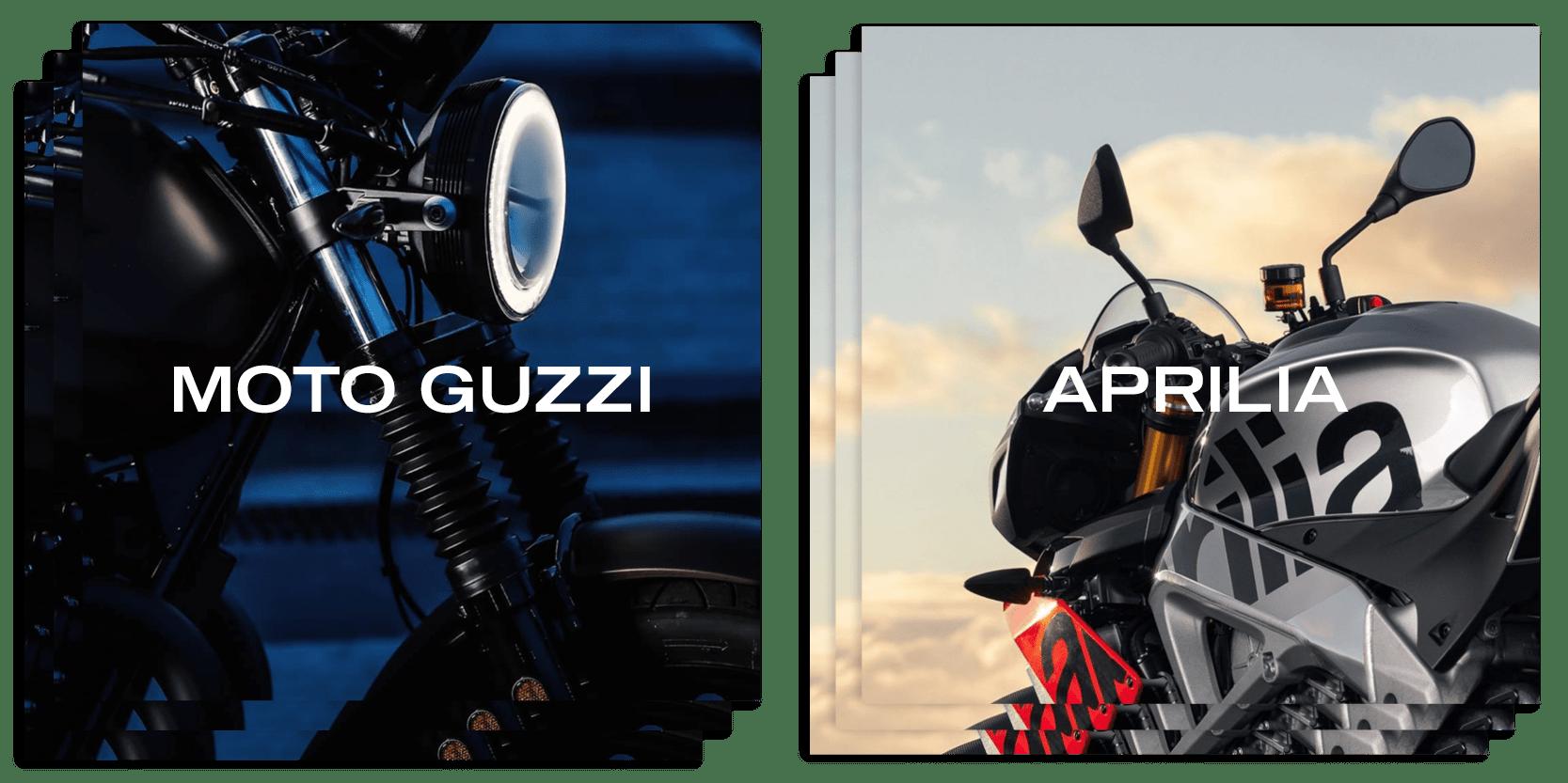 Nightingale-Piaggio-Group-motoguzzi-Aprilia