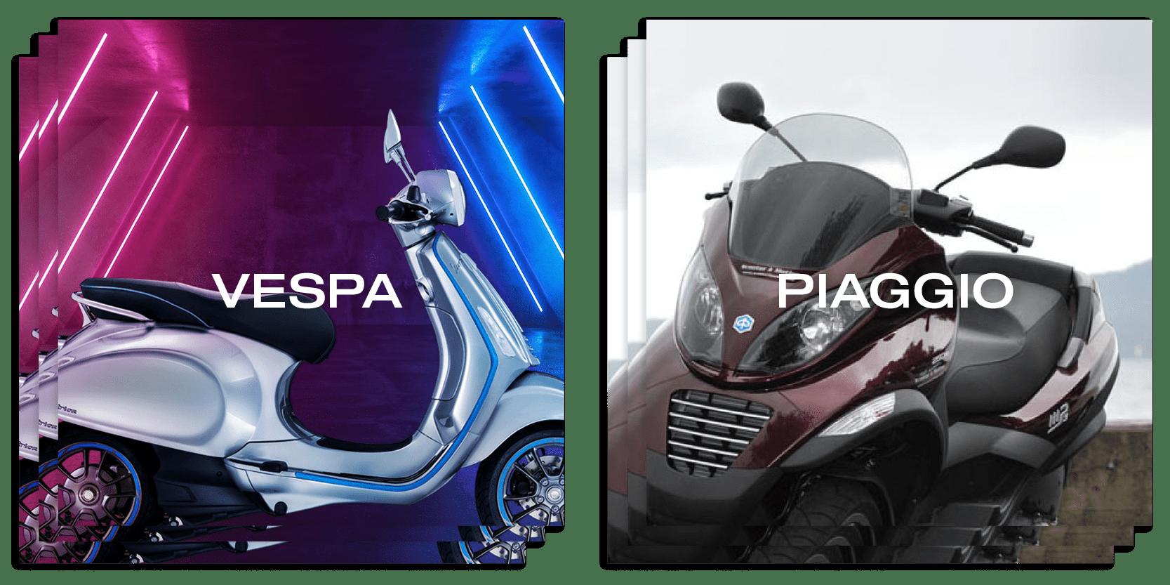 Nightingale-Piaggio-Group-Vespa