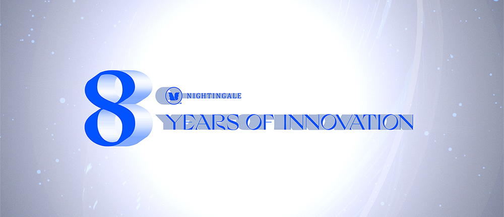 Nightingale-8-Years-Of-Innovation-header-new